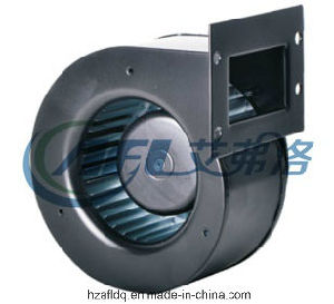 120mm DC Single Inlet Forward Centrifugal Fans pictures & photos