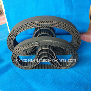 Industrial Rubber Timing Belt/Synchronous Belts 5400 5600 5800-20m pictures & photos