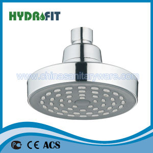 Stainless Steel Big Overhead Shower 10inch Shower Head (HY957) pictures & photos