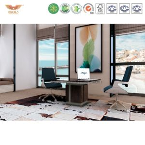 Modern Office Furniture Meeting Room Woodern Conference Table (JOINER-MT12) pictures & photos