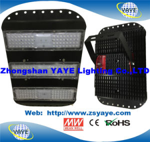 Yaye 18 Ce/RoHS/Meanwell/Osram/ 5 Years Warranty 150W LED Flood Lighting/150W LED Floodlight pictures & photos