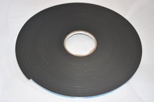65shore Hardness Foam Spacer Glazing Tape pictures & photos