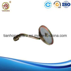 Oil Strainer for Diesel Engine Usage pictures & photos