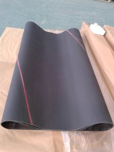 Sanding Belt for MDF pictures & photos