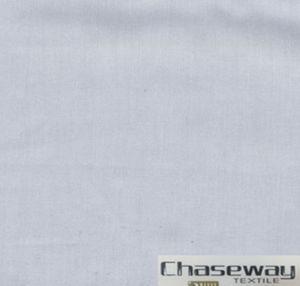 40 Plain Cotton Fabric Spandex Cotton Fabric Elastic Cotton Fabric