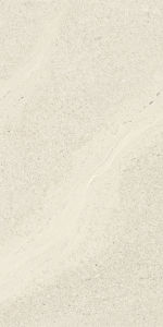 600X1200mm Low Price Copy Marble Tile Floor From Foshan PS2621601p pictures & photos