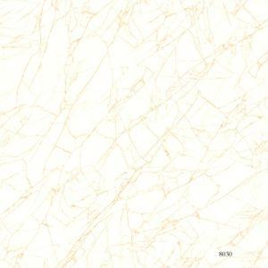 Full Polished Porcelain Glazed Floor Tile Wall Tile 800X800mm pictures & photos