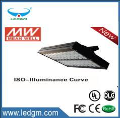 2017 Dimmable LED Flood Light 800W 1000W 1200W 1500W 2000W 3000W Outdoor Arena Light Portable Stadium Lighting pictures & photos