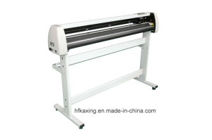 Jinka Factory Outlet USB Driver Adhesive Paper Cutter Plotter Machine pictures & photos