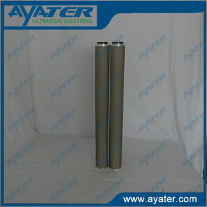 Ayater Supply in-Line Air Ultra Filter Element Sb30/30 pictures & photos