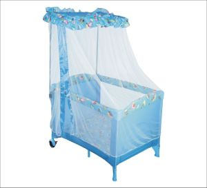 Baby Playpen (CA-PP55) with Ce Certificate pictures & photos