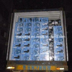 Container Loading Check/Container Loading Supervision for Giftbox Packing pictures & photos