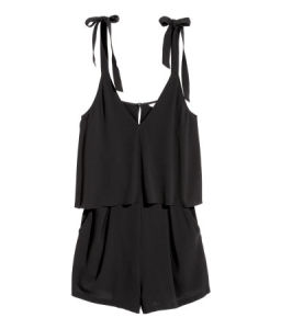 Summer Solid Sleeveless Rayon Jumpsuits pictures & photos