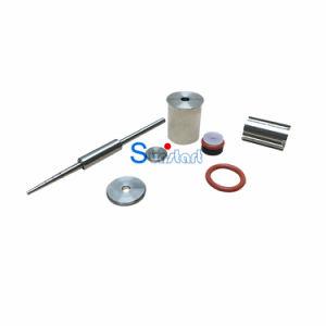 Sunstart Waterjet Intensifier 60k Short Block Classic Performance for Flow Standard Waterjet Cutting Machine pictures & photos