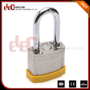 American Laminated Padlock with Good Quality pictures & photos