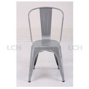 Unique Dining Room Furniture Metal Dining Chair