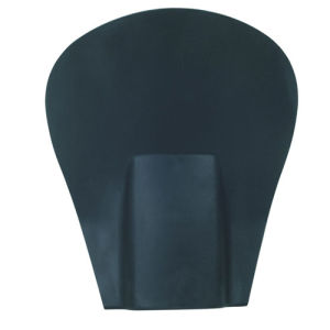 Good Quality Office Chair Part Plastic Shell (FS-807A) pictures & photos