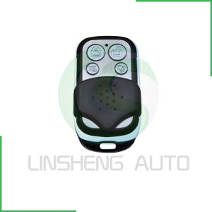 Waterproof Security with Remote Controller Completely (Ls-Masl4) pictures & photos
