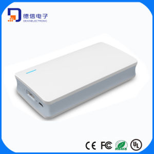 Portable External Battery Power Bank for Mobile Phone (AS086) pictures & photos