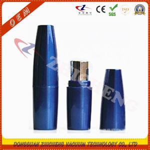 Bottle Caps Vacuum Coating Equipment pictures & photos