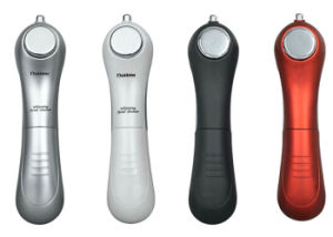 OEM Design Facial Tool Beauty Equipment pictures & photos