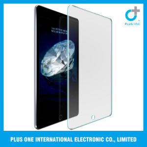 Explosion Proof Tempered Glass Screen Protector for iPad Air 2