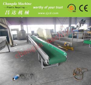 Conveyor Belt pictures & photos