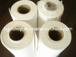 High Glossy Eco-Solvent Cotton Oil Canvas (Yellow Base, 265g) pictures & photos