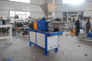 Excellent Quality Powder Paint Manufacturing Equipment pictures & photos