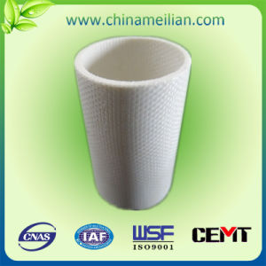 G7 Silicone Fiberglass Pipe Insulation pictures & photos
