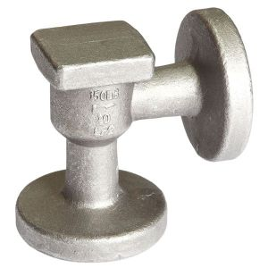 Customized Casting Steel and Iron Gate Valves Boxes pictures & photos