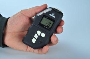 Portable Lel Gas Detector pictures & photos