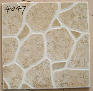 400X400 Anti-Slip Ceramics Wall Wear-Resistant Tile (SF4047) pictures & photos