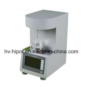 Automatic Liquid Tension Tester pictures & photos