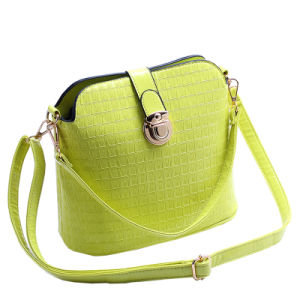 Guangzhou Factory Wholesale New Design Bag (FW025)