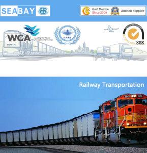 Rail Cargo Services, Railway Transportation pictures & photos