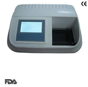 2016 New Ce Approved Microplate Reader/Elisa Reader-Stella pictures & photos