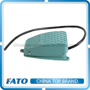 Foot Pedal Switch FS-3 in Hot Sale