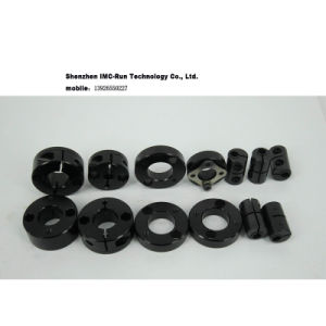 High Precision CNC Part for Leading Customer Precision Part