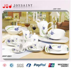 20PCS Ceramic Tableware Dinner Sets pictures & photos