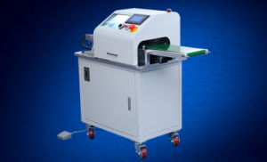 (KL-5068) PCB Separator Cutting Machine pictures & photos