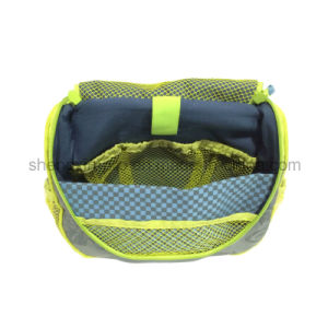 Toiletry Washing Bag for Personal Care with Logo Printing pictures & photos