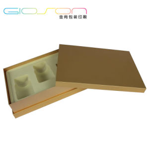 Lid & Base Paper Gift Box Manufacturer/ Cosmetic Packaging Box pictures & photos
