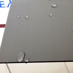 Aluminum Composite Panel / Aluminum Composite Materials (ACP / ACM) pictures & photos