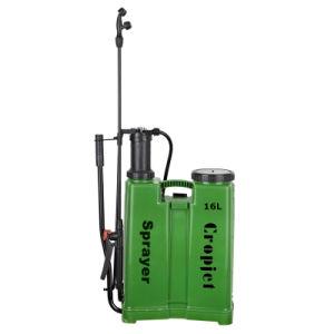 16L Hand Garden Pump Sprayer pictures & photos