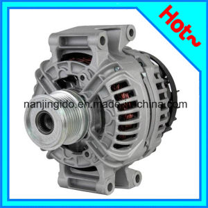Auto Parts Car Alternator for Audi A6 4f2 06e903016k pictures & photos