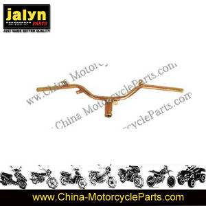 Motorcycle Spare Part Motorcycle Handlebar Fit for Gy6-150 pictures & photos