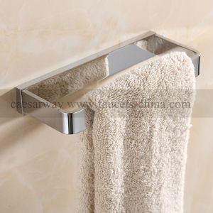 Square All Brass Bathroom Accessories pictures & photos