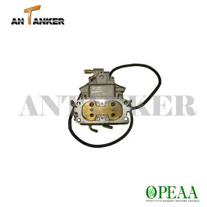 Motor-Carburetor for Honda Gx630 pictures & photos