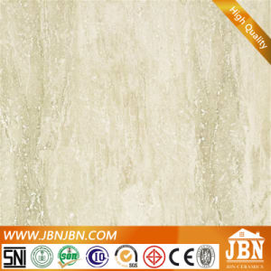 Jbn Ceramics Travertine Stone Porcelain Flooring Tile (J12E42P) pictures & photos